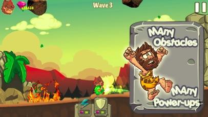 Caveman Catcher Adventures-4