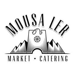 Mousaler Market