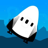 Codes for Mars Lander: Rescue Hack