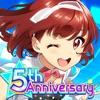 アイドルコネクトADV Vol.01