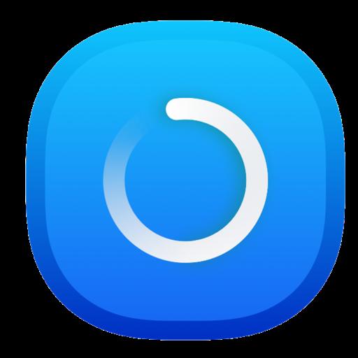 Activa - App Monitor