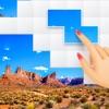 Jigsaw Journey - puzzle world - iPhoneアプリ
