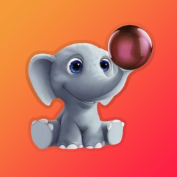 Elephant Learning Math Academy