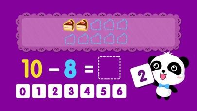 点击获取Math Genius-BabyBus