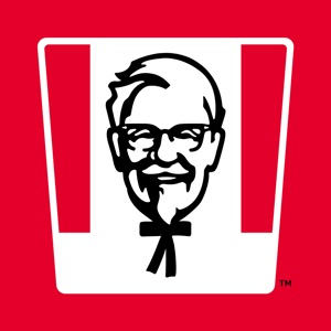 KFC - Order On The Go overview, reviews and download
