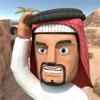 Arabian Standoff - iPadアプリ