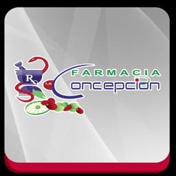 Farmacia PR La Concepción