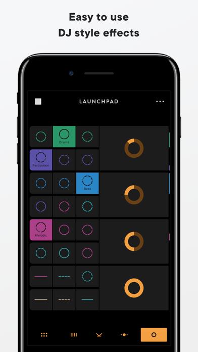 Launchpad-1