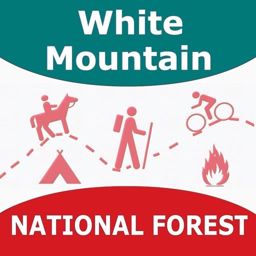 White Mountain National F. Pro