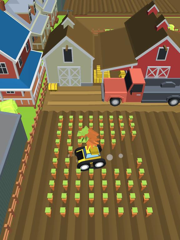 Farmer Farmer screenshot 4
