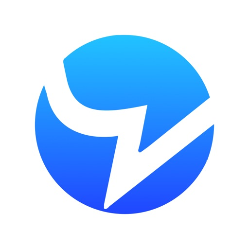 ゲイ出会い-Blued-ゲイのためのアプリ