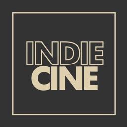 Indie Cine Filmes