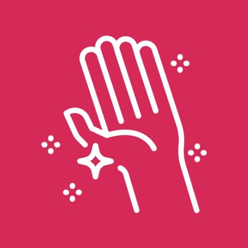 Hand Raise Tracker Pro
