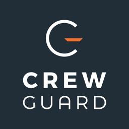 CrewGuard