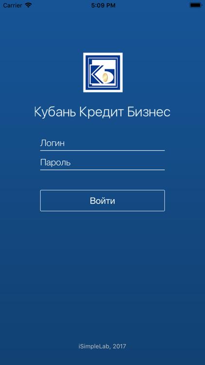 Играть косынка онлайн бесплатно без регистрации на русском языке