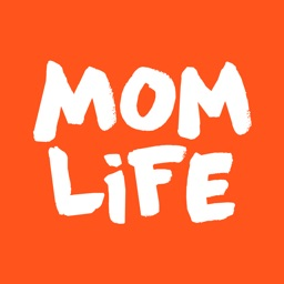 Mom.life — pregnancy tracker