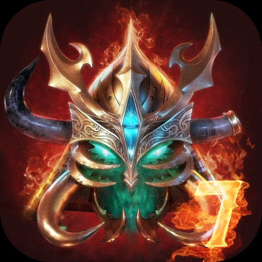 Age of Warring Empire iOS Hack Android Mod