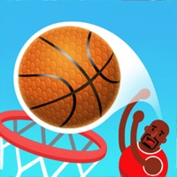 Codes for Idle Dunk Masters Hack