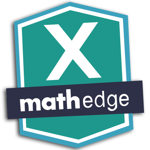 MathEdge Multiplication for Mac
