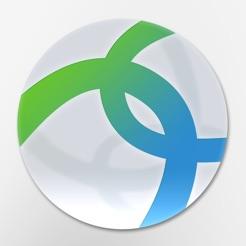 cisco vpn client latest version