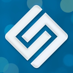 Sharonview Credit Union >> Mobile Sharonview Fcu On The App Store