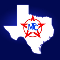 My Texas Country