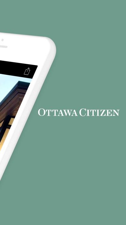 Ottawa Citizen screenshot-4