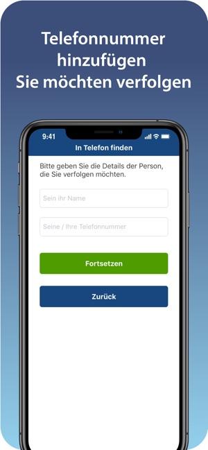 WhatsApp Standort auf dem Handy sehen