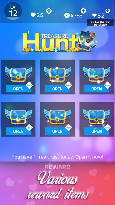 Magic Tiles 3: Piano Game for windows pc