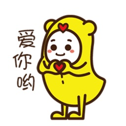 Jiao Er