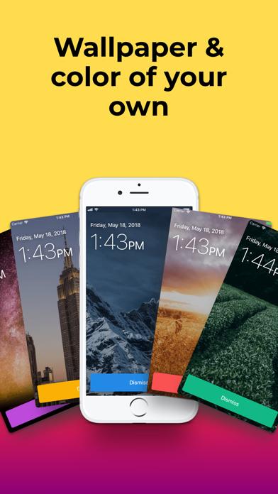 Screenshot for Alarmy - Wake Up Alarm Clock in Jordan App Store