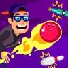 Bowling Idle - iPadアプリ
