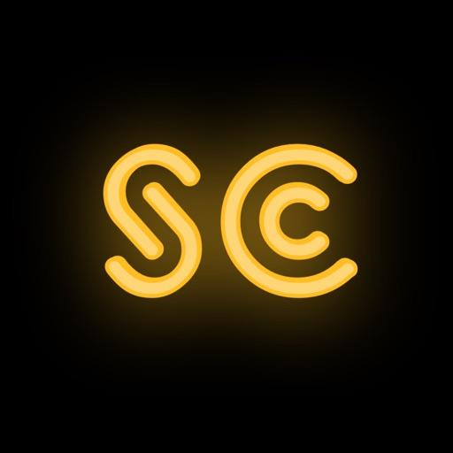 SC. Swingers App