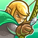 icone Kingdom Rush Origins