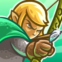 Kingdom Rush Origins Hack Online Generator  img