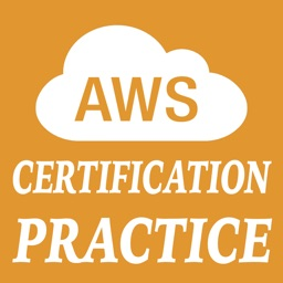 Aws Cert Practice Tests By Kiran Kumar Ragam