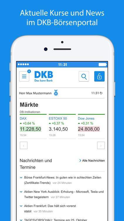 DKB-Banking screenshot-7