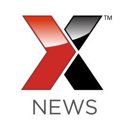 LMAX Global News