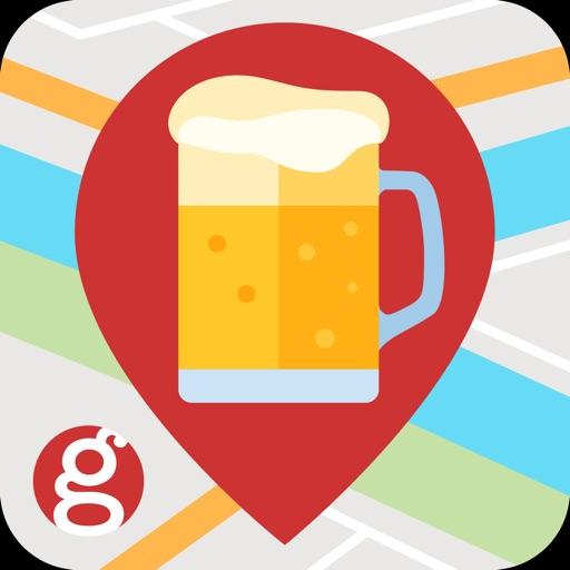 ビール銘柄&価格でお店探し - gooっと一杯