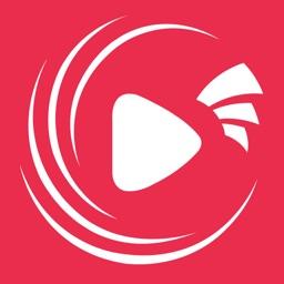 Shotagram - Video Maker +Music