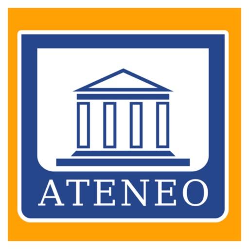 C.E. Ateneo de Mérida