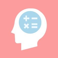 Activities of Computational brain training