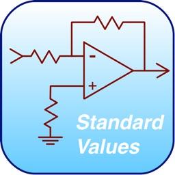 Standard Values