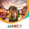 Annecy Tourism