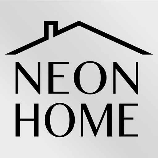 Neon Home