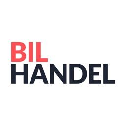 BilHandel - Køb og salg af bil