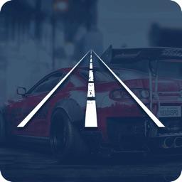 Road Club App