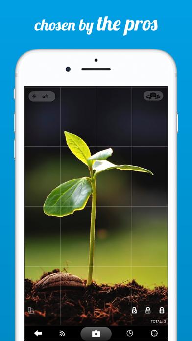 OSnap! Pro • Stop Motion Lapse Screenshots