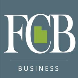 FCB Utah Business Mobile