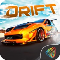 Codes for Drift - Snow Plow Games carros Hack